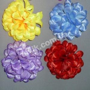 Бульдонеш атласный ГН 2 цветок искусственный