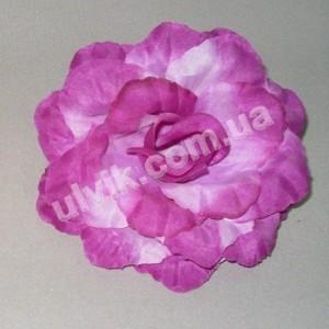 Роза капуста ГВ 23 цветок искусственный