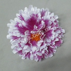 Астра тигровая 8858 цветок искусственный