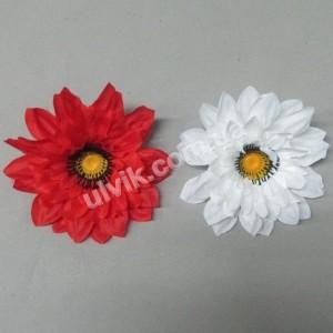 Гербера ГКA 099 цветок искусственный