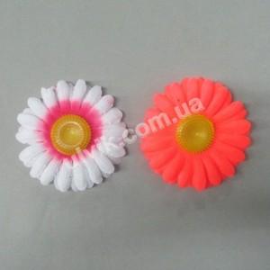 Ромашка ГВ 71 цветок искусственный
