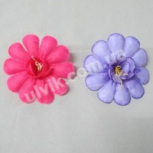 Милашка ШЯ 171 цветок искусственный