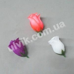 Бутон маленький EL ГВ-7 цветок искусственный
