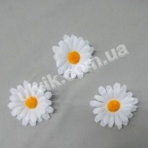 Ромашка мини ГЛ 48 цветок искусственный