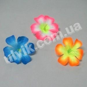 Солнцецвет Шя 50 цветок искусственный