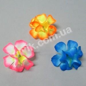 Солнцецвет двойной Шя 55 цветок искусственный
