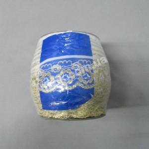 Кружево Ли 5/300 золото