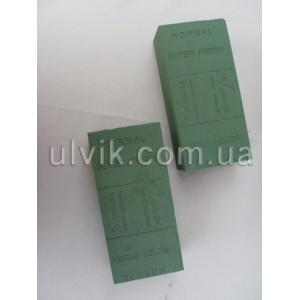 Оазис зелёный  О/с 903