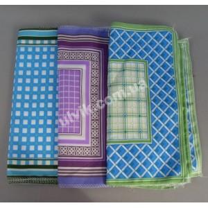 Мужской платок Од 4 синтетика