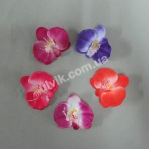 Орхидея малая ГЕ 7К цветок искусственный
