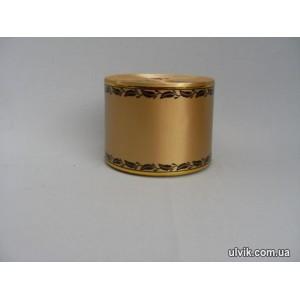 Колосок золото ЛN2 10/100 лента подписная