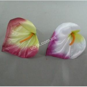 Антуриум ШF 98 цветок искусственный