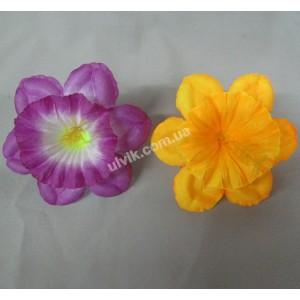 Нарцисс средний ШП 91603п цветок искусственный