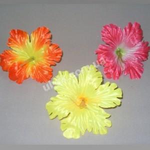 Букетный атлас ШК 15 цветок искусственный
