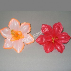 Двойняшка ШF 070 цветок искусственный