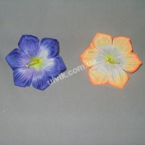 Завернутый ШТ 137 цветок искусственный