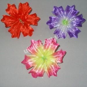 Резаный одинарный ШР 299 цветок искусственный