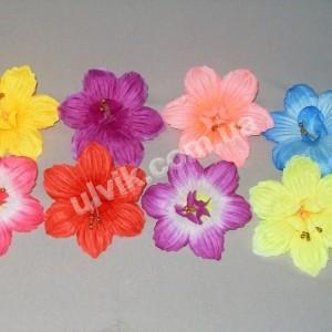 Двойняшка ШЯ 10 цветок искусственный