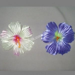 Василёк атлас ШР 595 цветок искусственный