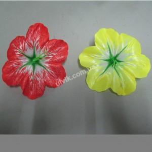 Петуния  ШЯ 8 цветок искусственный