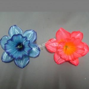 Нарцисс  ШF 069 цветок искусственный