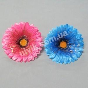 Мальва фатин Г 90а750 цветок искусственный