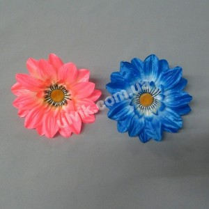Астра СН 166  цветок искусственный