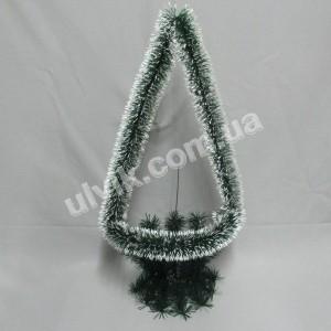 Пирамида малая К 7 корзина ритуальная