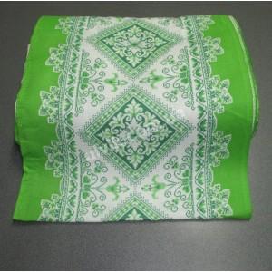 Полотенце вафельное 1 пошив