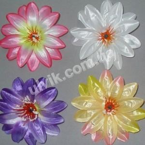 Крокус атласный ГК 2к цветок искусственный