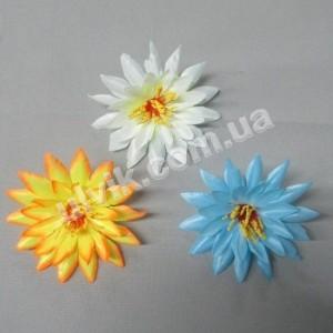 Лотос Лот-01 цветок искусственный